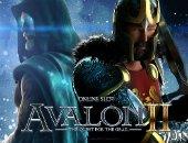 AvalonXIIX170x130
