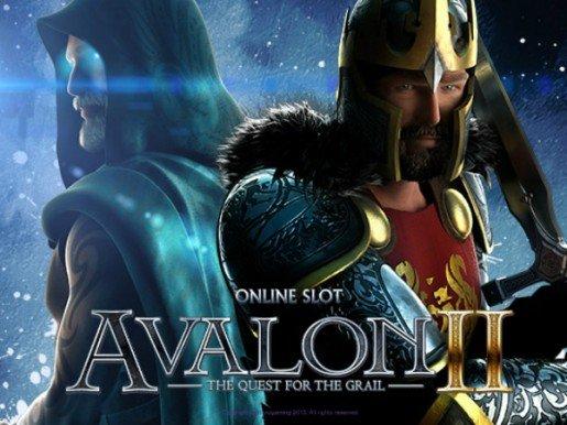 AvalonXIIX600x450