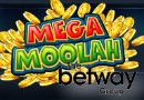 Betway_Mega-Moolah-130x90