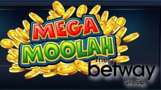 Betway Casinon jackpoteissa 3,9 miljoonaa euroa