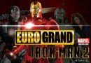 Eurogrand_Bonuses-130x90