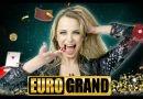 Eurogrand_Winners_2014-130x90