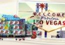 Leo_Vegas_Winter_Berries-130x90