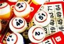 bingo-play-130×90