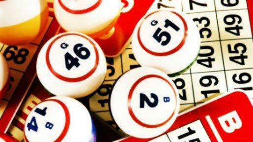 MamaMia – Bingo & Casinolla ei pelata pelkästään bingoa
