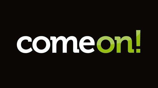 Kokeile ComeOn! casinon uusia mobiilipelejä