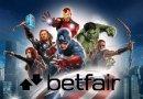 Betfair_Avengers_130x90