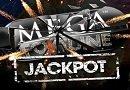 Mega-fortune-jackpot-130×90