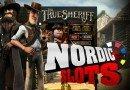 NordicSlots_Happy_Hour-130×90-e1386142422228