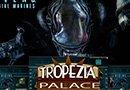 alien_tropezia_130x90