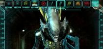 AliensVideoSlotX210XxX100