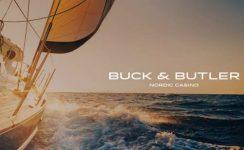 Buck & Butler: Tutut pelit ja epätavallisen hyvät tarjoukset