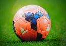 COmeOn-Football-130×90