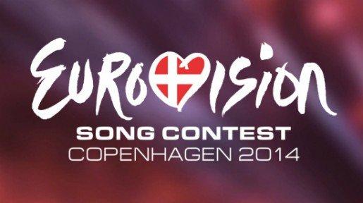 Mikä maa voittaa Euroviisut? Aseta panoksesi!