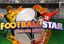 football_star_130x90