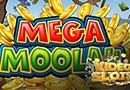 megamoolah_130x90
