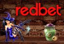 Redbet Red's Special 130x90