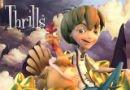 Thrills-Jack-and-the-Beanstalk-130x90