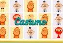Casumo-Barber-Shop-130×90