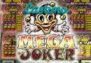 Casumo Mega Joker 130×90