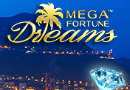 MegaFortuneDreams130 x 90