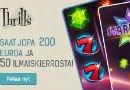 130x90_thrills_fi