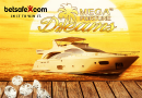 Betsafe-MEga-Fortune-Dreams-130x90