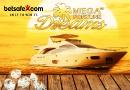 Betsafe-MEga-Fortune-Dreams-130x90