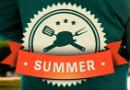 SummerBBQ 130