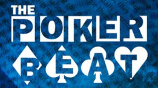 Pokeri-radio podcastien buumi jatkuu