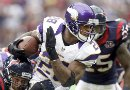 Adrian_Peterson_130x90