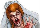 Blood-Suckers-News-130-90
