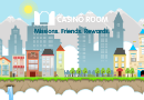 Casino-ROom-Logo-and-background-130×90