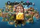 Casino-Saga-Free-Spins-130×90