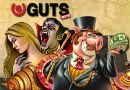 Guts-New-Games-130×90