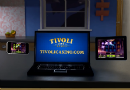 Tivoli-Video-Screenshot-130x90