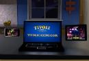 Tivoli-Video-Screenshot-130×90