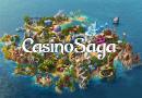 casino-saga-130