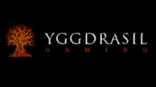 Yggdrasil ilmoittaa ennätysmäisestä liikevaihdostaan
