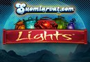 2014_10_08_banners_nordicaffiliates_lights_fi_130x90