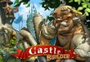 Castle-1301
