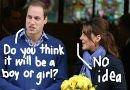 Kate-Middleton-News-130-90