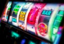 ilmaiset kasinopelit netissä