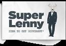 superlenny_130x90px