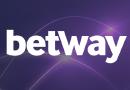 betway_130x90