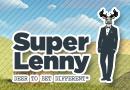 superlenny_130x90