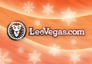 2014_12_01_banners_casino_leovegas_130x90px