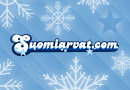 2014_12_01_banners_casino_suomiarvat_130x90px