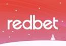 RedBet ilahduttaa viikoittaisilla tarjouksilla