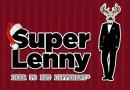 xmas_superlenny_130x90